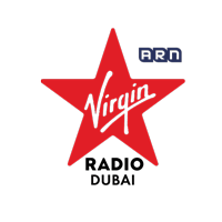 Virgin Radio Dubai, Arabian Radio Network
