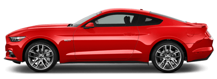 Ford Repair, Ford Repair Muscat, Ford Service, Ford Service Muscat