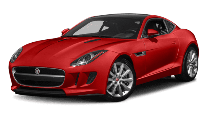F Type Coupe Repair, F Type Coupe Service, Jaguar F Type Coupe Repair, Jaguar F Type Coupe Repair Dubai